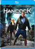 Hancock (Unrated Special Edition) 2 Discos <span style='color:#000099'>[Blu-Ray]</span>