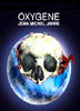 Jean Michel Jarre: Oxygene - DVD + CD