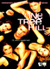 One Tree Hill: Temporada Completa 1- 4 (24 DVD's)