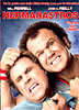 Hermanastros - Step Brothers