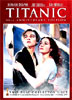 Titanic: 10th Anniversary Edition - 2 DVD's