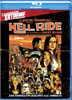 Hell Ride <span style='color:#000099'>[Blu-Ray]</span>