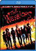 Los Amos de la Noche - The Warriors <span style='color:#000099'>[Blu-Ray]</span>