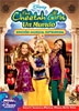 The Cheetah Girls 3: Un Mundo - Edición Musical Extendida
