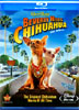 Una Chihuahua de Beverly Hills <span style='color:#000099'>[Blu-Ray]</span>