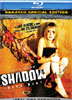 Shadow: Dead Riot <span style='color:#000099'>[Blu-Ray]</span>