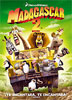 Madagascar 2: Escape 2 Africa + DVD interactivo de Regalo
