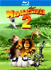 Madagascar: Escape 2 Africa <span style='color:#000099'>[Blu-Ray]</span>