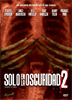 Solo en la Oscuridad 2 - Alone in the Dark II