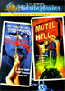 Deranged & Motel Hell (Double Feature)