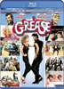 Grease <span style='color:#000099'>[Blu-Ray]</span>