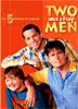 Quinta Temporada: Two And A Half Men