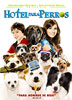 Hotel Para Perros - Hotel For Dogs
