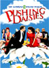 Segunda Temporada: Pushing Daisies