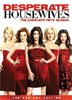 Quinta Temporada: Desperate Housewives - Amas de casa Desesperadas