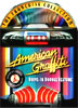 American Graffiti y More American Graffiti