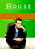 Cuarta Temporada: Doctor House - Pack 4 DVD's