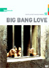 Big Bang Love