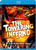 The Towering Inferno - Infierno en la Torre <span style='color:#000099'>[Blu-Ray]</span>