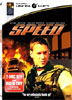 Speed (2 DVD's) Collector's Edition