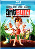 The Ant Bully: Las Aventuras de Lucas <span style='color:#000099'>[Blu-Ray]</span>