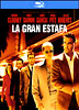 La Gran Estafa <span style='color:#000099'>[Blu-Ray]</span>