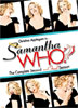 Segunda Temporada - Samantha Who?: