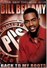 Platinum Comedy Series: Bill Bellamy - Deluxe Edit