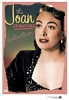 Joan Crawford Collection (5 DVD's)