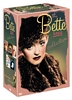 Bette Davis Collection (5 DVD's)