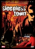 Sleepless Town / (WS Sub Dol DTS)