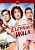 Elephant Walk (1954) / (Full Sub)