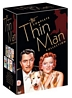 Thin Man Collection (7 DVD's)