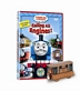 Thomas & Friends: Calling All Engines  (W/Toy)