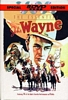 Essential John Wayne Special Limited Edition (8 DVD's)