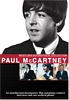 Paul McCartney Music Box Biographical Collection