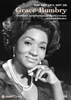 Grace Bumbry Sings Arias / (B&W)