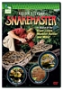 Snakemaster: in Search of Giant Lizard Monster