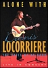 Alone With Dennis Locorriere: the Voice of Dr Hook