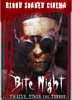 Blood Soaked Cinema: Bite Night (6 DVD's)