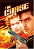Chase (1994)