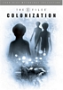 X-Files 3: Mythology - Colonization (4 DVD's) / (WS)