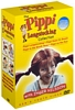 Pippi Longstocking Collection (4 DVD's)