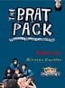 Brat Pack Collection (3 DVD's)