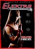 Elektra: Unrated Director's Cut  (2 DVD's)