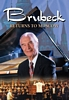 Brubeck: Returns to Moscow / (Dol)