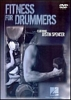Fitness for Drummers