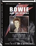 Inside Bowie & the Spiders (With Book) (2 DVD's)