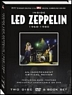 Inside Led Zeppelin (With Book) (2 DVD's) (W/Book)