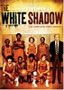 White Shadow: Primera Temporada Completa 4 DVD's